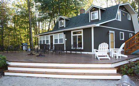 boat slip for rent miami river crooked river passage crooked river vacation rental with