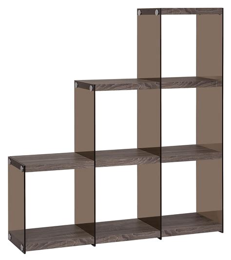 35 inch bookcase 28 images bush open bookcases 35 5 8
