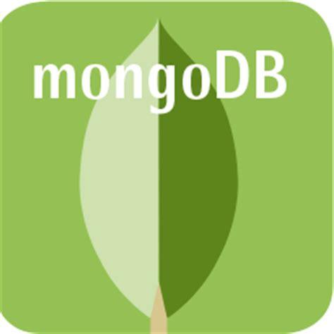 Mongo Db For Starters icon mongodb