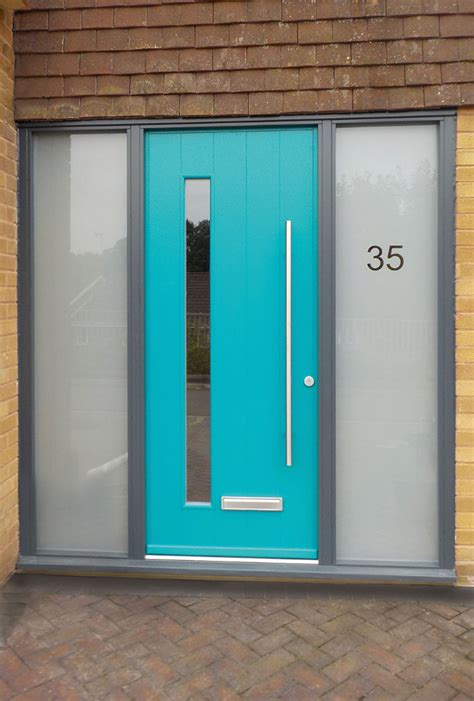 funky front doors double funkyfront double timber funkyfront from kloeber