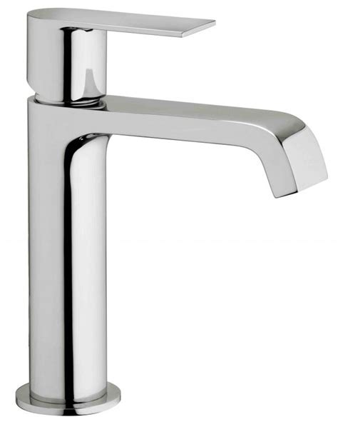 Tuck Plumbing by Bathroom Taps Tapware Photos Homeone 174 Page 3