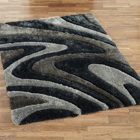 Contemporary Area Rugs Cheap Popular 225 List Contemporary Shag Area Rugs