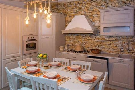 arredamenti sardegna mondocasa sardegna siniscola nuoro mobili cucine