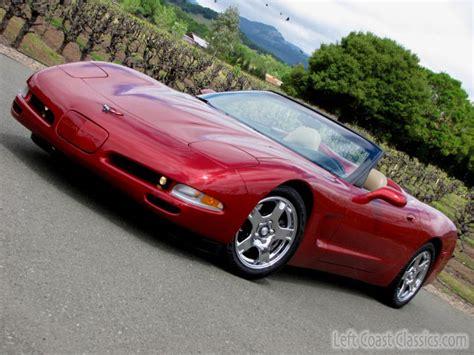 1999 corvette convertible for sale 1999 chevrolet corvette convertible for sale chevy