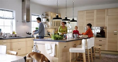Costco Kitchen Cabinets Reviews by Costco Kitchen Cabinets Reviews Home Design Mannahatta Us
