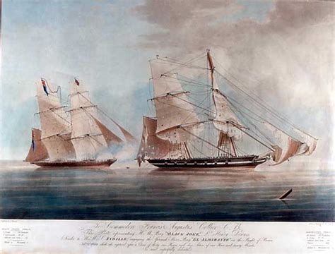 sailing spanish meaning strange names for the royal navy s ships forces reunited