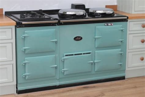Floor Decor And More Aga Cooker Removal And Dismantling Service Ebay