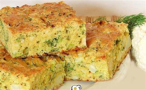 kek kalibinda peynirli borek tarifi resimli ve pratik peynirli dereotlu kek resimli oktay usta yemek tarifleri