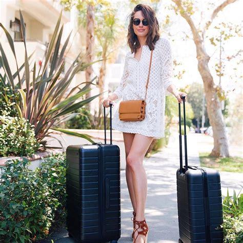 insiders find  minute airfare deals