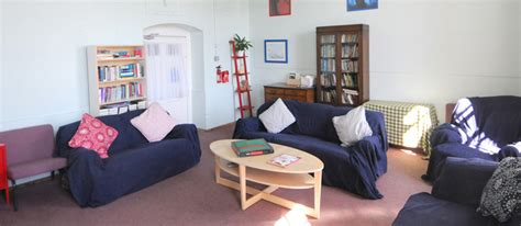 boarding school rooms accommodation at ackworth school for boarders uk boarding school houses