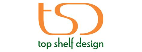 Top Shelf Design infographic design top shelf design