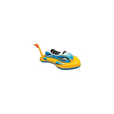 Intex Jet Ski intex wave rider jet ski na naduvavanje olimp sport