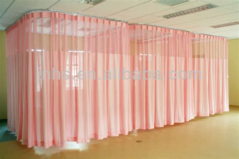 hospital bed curtains suppliers of new medical curtain luxurious hospital bed
