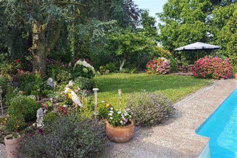 Wohnung Mit Garten Willich by Unterkunft Privatunterkunft Neersen Wohnung In Willich