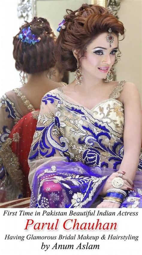 Wedding Hair And Makeup In Las Vegas by Las Vegas Hair Salon Las Vegas Hair And Makeup Wedding