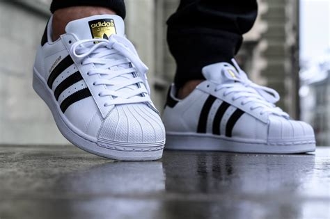 25 melhores ideias de sapatos adidas no t 234 nis tenis adidas e sapatos adiddas