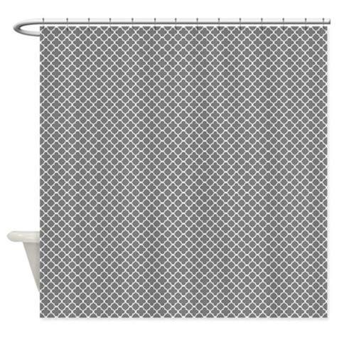 slate shower curtain park avenue slate shower curtain by shopkrw