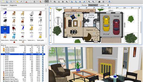 programma 3d per arredare arredare casa 3d software e idee utili donne sul web