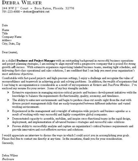 Business Letter Writing Uk How To Write Business Letter The Best Letter Sle