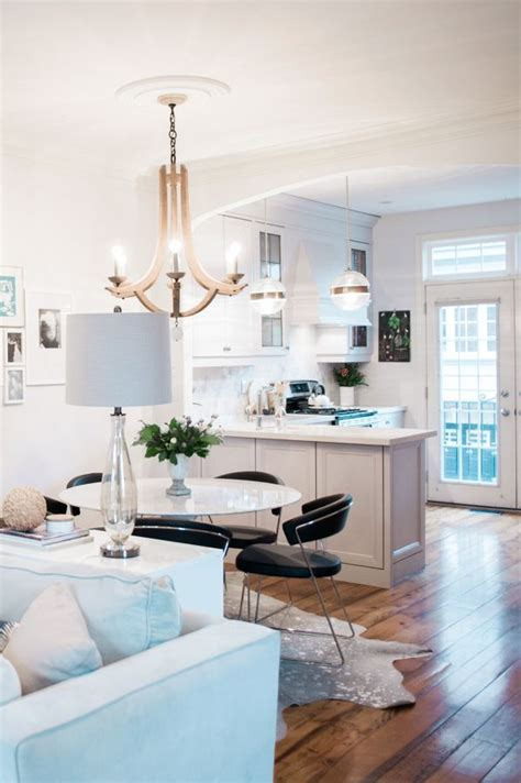 Classic Home Interior Design by Best 25 Classic Interior Ideas On Modern