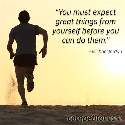 marathon faith motivation from the greatest endurance runners of the bible books 12 inspirational running quotes competitor