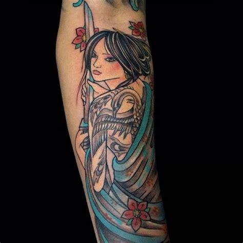 geisha tattoo designs 2014 15 best geisha tattoo designs with images styles at life