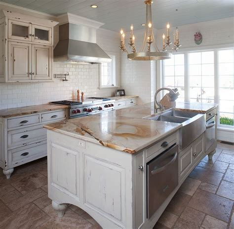 kitchen island with sink and dishwasher bing images 35 best kitchen islands images on pinterest