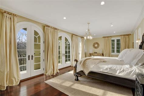 master design interni 16 luxury master bedroom designs design listicle