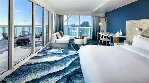room ft lauderdale ft lauderdale accommodation cool corner oceanfront room w fort lauderdale hotel