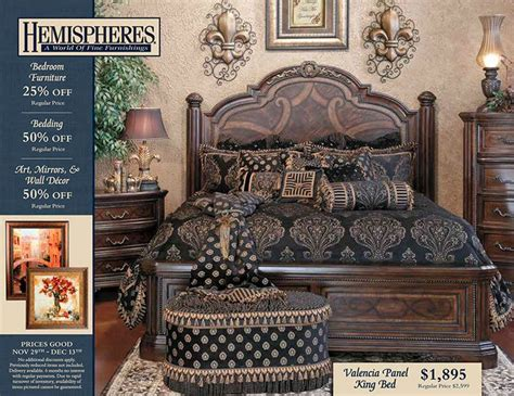 hemispheres a world of fine furnishings for the home hemispheres a world of fine furnishings bedding