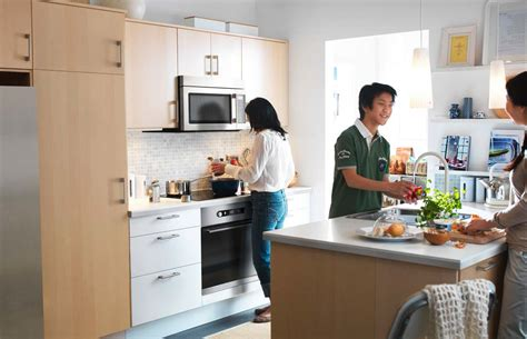 Ikea Kitchen Designer Ikea Kitchen Design Ideas 2013 Digsdigs