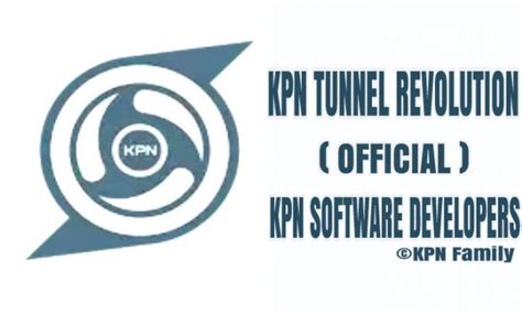 seting anonytune videomax desember 2017 kpn tunnel revolution apk official android terbaru