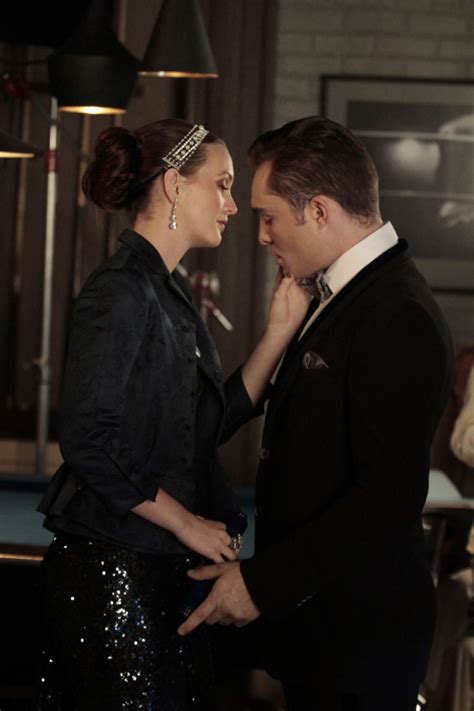 chuck and blair best moments do chuck and blair really get married in the gossip