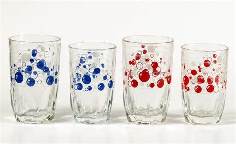 bicchieri particolari 28 images bicchieri di vetro