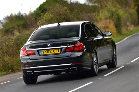 bmw activehybrid  pictures auto express
