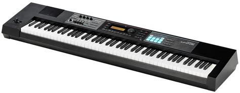 Keyboard Korg Juno roland juno ds 88 thomann uk