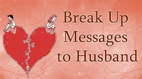 take care messages for husband messages husband 28 images happy fathers day poems