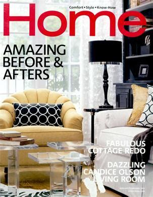 this just in home magazine folds popsugar home well known magazines home decor decorhome mags 360 home