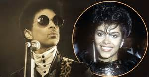 after vanity s prince shares intimate details of