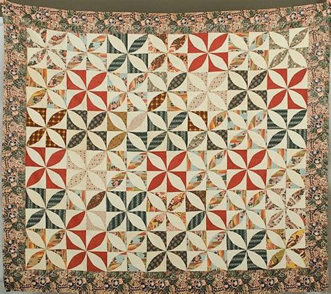 17 best images about quilts orange peel on
