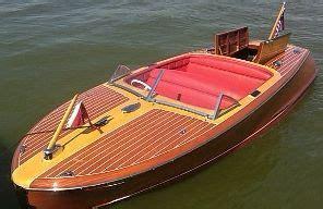 century boats vintage classic vintage antique wooden boats for sale brokerage