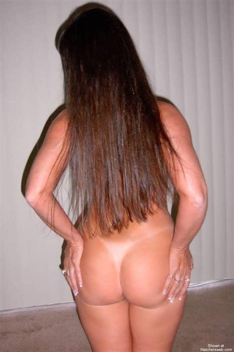 Amateur Watchersweb Veronica Sex Porn Images