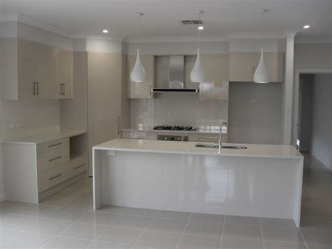 Kitchens South Australia by Residential Project By Lodge Construction Building