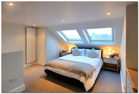 Loft Bedroom Regulations Simple Loft Conversion Ideas For Dormer The Interior