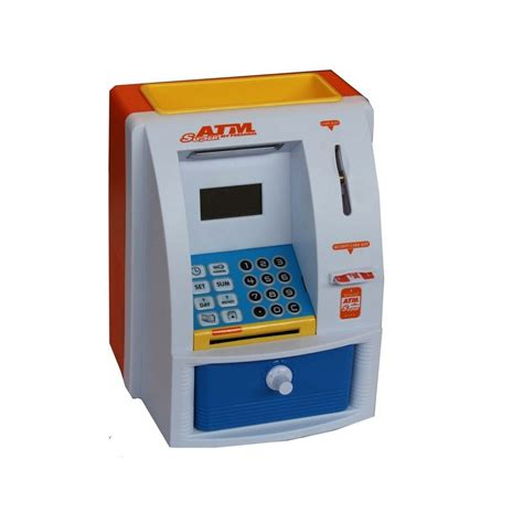 atm card machine buy atm machine with atm card electronic lock lcd