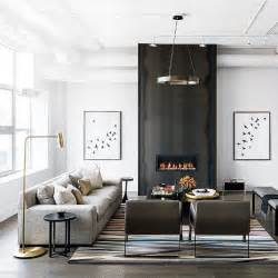 modern room decor best 10 contemporary living rooms ideas on pinterest