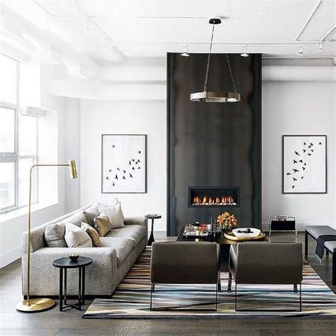 31 modern decor ideas for living room home