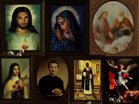 imagenes ocultas en cuadros religiosos pack de cuadros religiosos descargas capital sims