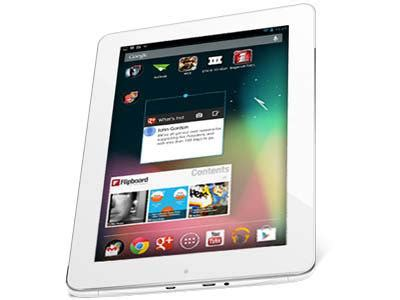 Tablet Cina Mito advan vandroid t3b jual tablet murah review tablet android