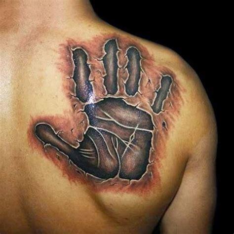 tattoo 3d em curitiba tatuagem 3d modelos incr 237 veis para voc 234 se inspirar